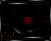 Bloody Ram Big Chair