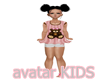 avatar kins