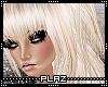 #P - Leonore Blonde