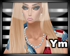 Y! Ufelia /Blonde|