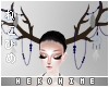 [HIME] Dream Antlers