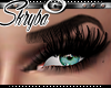 Anabelle Real Lashes