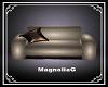 ~MG~ Windsor Chair