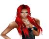 Hair Red Shasa 38
