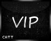 [C] VIP