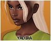 Y| Sofia - Blonde