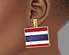 MY FLAG : THAILAND