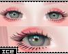 Ice * Leslie Make up 1