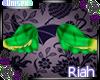 Jade Ears 5