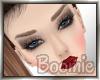 🌸 Glitter eyeshadow