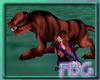 *FBG* Copper Tiger