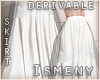 [Is] VN 20 Skirt 1 Drv