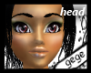 [GG]Therrie Head