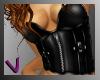 [ves]biker corset