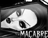 M™ Cadaver - Macabre