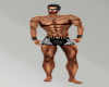 avatar full perfect  V&F