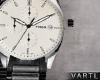 VT | Eva Watch