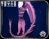 Tiv| Ginj Tail (M/F) V1