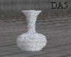 (A) Haunted Vase