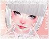 White Reiko
