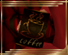 !LL! Coffee DrinkAction2