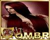 QMBR SamaraB Vamp Blood