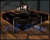 D:DK Coffee Table