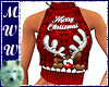 Rudolph Halter Sweater