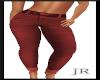 [JR]Summer Jeans 2 RLS