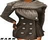 Coat Wool V5