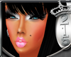 $TM$ Crystal Skin v2