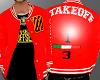 Migos Varsity TAKEOFF