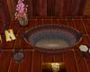 Japanese Sento Bathing