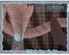 G; Nahana .Tail v1
