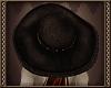 [Ry] Gretchen Hat