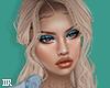 D. Kemena Blonde