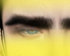 Eyebrows QWER