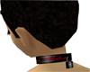 Misha's male collar