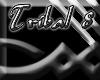 Tribal 8