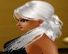 Lindsey Platinum