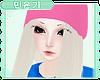 MY| Gotta Be You- Dara