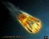 Rin's Meteor