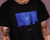 T-Shirt Travis-Scott