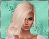 Blone Hair