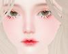 ℛ  Noimei Mesh Head