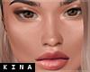 Kina's Mesh Head NL -Zel
