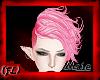 {FL}DemiDevil4 HairV4