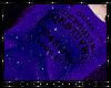 Ouija Purple