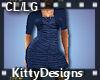 *KD CL Sophie dress
