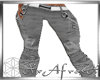 Jeans - RL